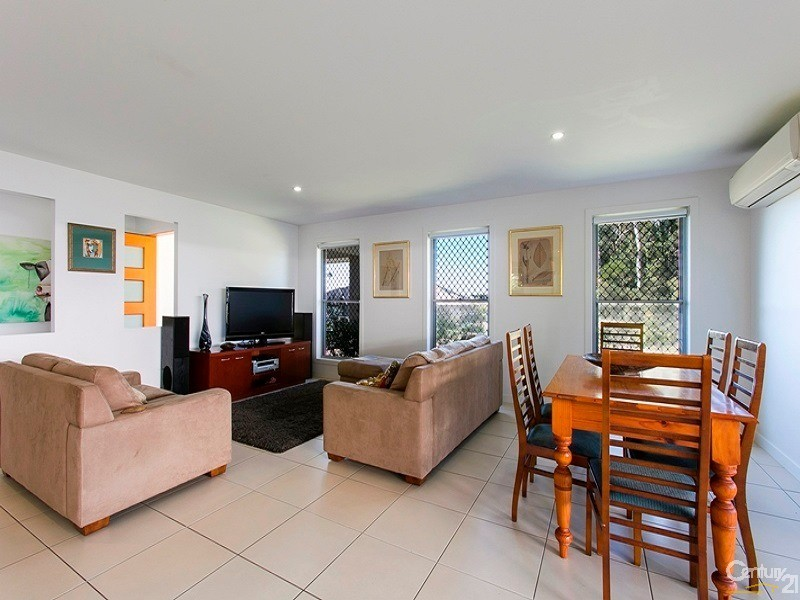 42 Glen Abby Avenue, Peregian Springs - House for Sale in Peregian Springs