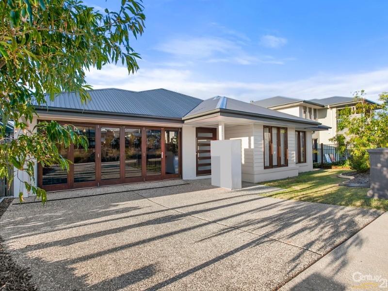 25 Radiata Place, Peregian Springs - House for Sale in Peregian Springs
