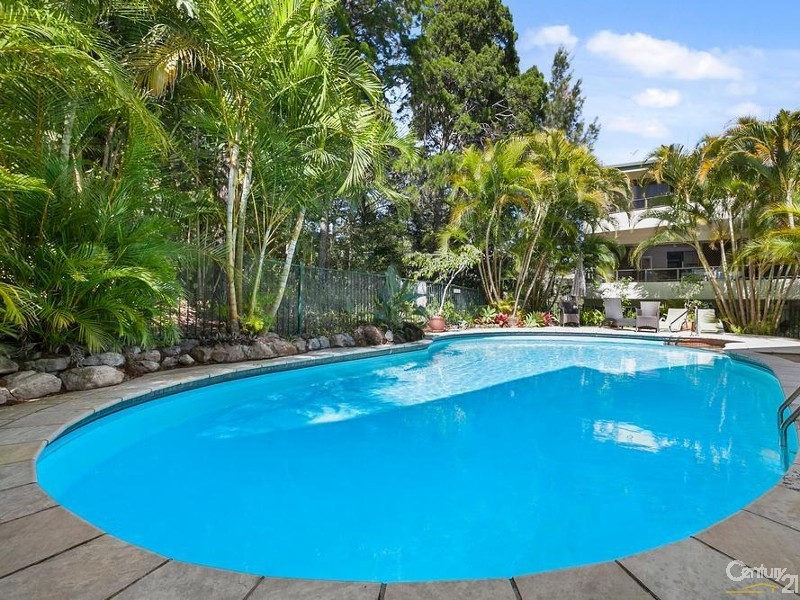 5/28 Viewland Drive, Noosa Heads - Apartment for Sale in Noosa Heads
