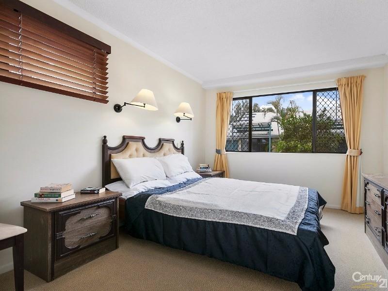46/73 Hilton Terrace, Noosaville - Unit for Sale in Noosaville