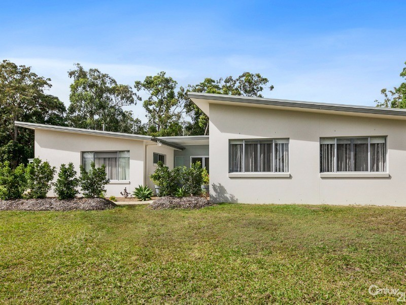 70 Lancaster Lane, Cooroibah - House for Sale in Cooroibah