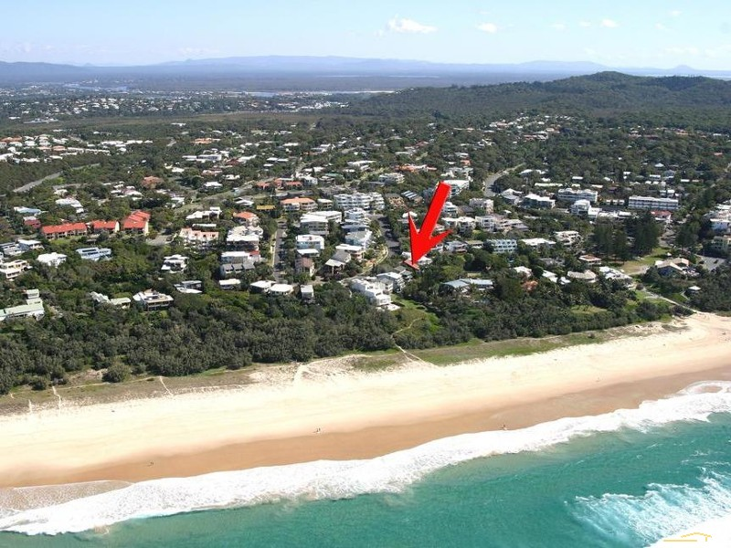 38 Park Crescent, Sunshine Beach - House & Land for Sale in Sunshine Beach