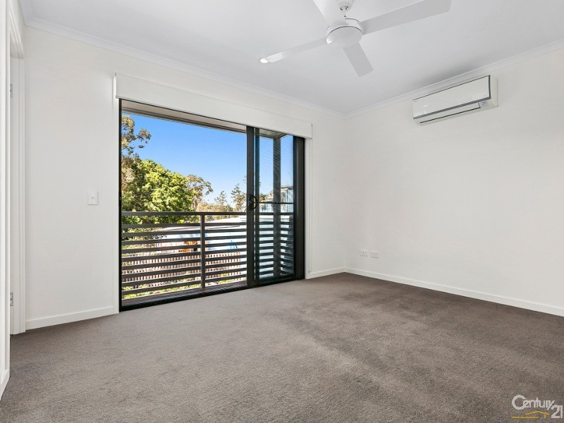 128/14-16 Toral Drive, Buderim - Townhouse for Sale in Buderim