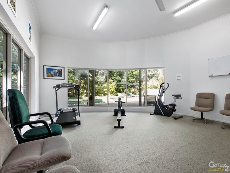 25/4 SERENITY CLOSE , Noosa Heads - Apartment for Sale in Noosa Heads