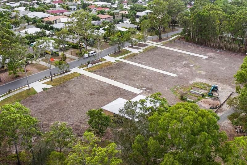 1-11/1 George Street, Tewantin - Land for Sale in Tewantin