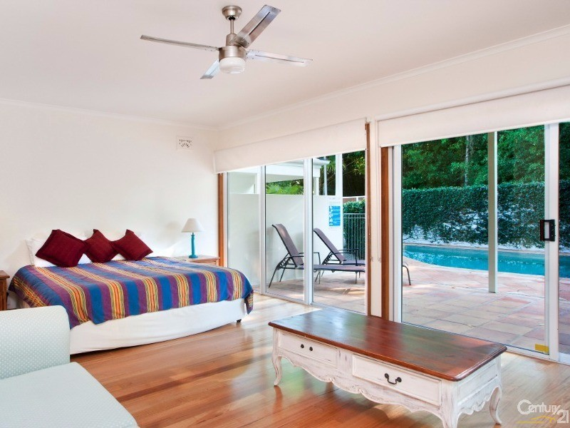 32 Mitti Street, Noosa Heads - House for Sale in Noosa Heads