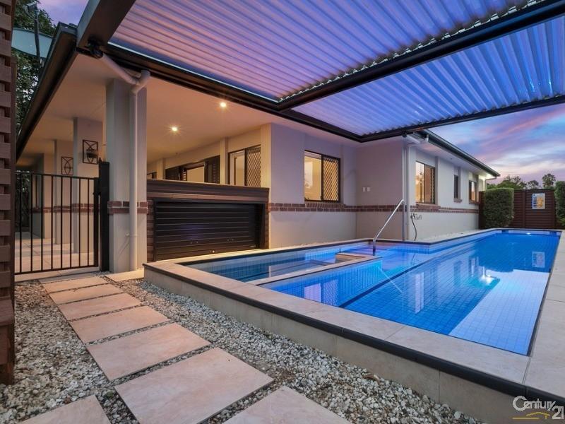 6 Sands Avenue, Noosaville - House for Sale in Noosaville
