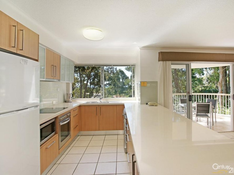7/53 BANKSIA AVENUE NORTH, Noosa Heads - Apartment for Sale in Noosa Heads