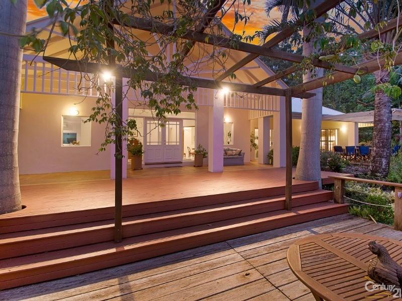 80 Templeton Way , Doonan - House for Sale in Doonan