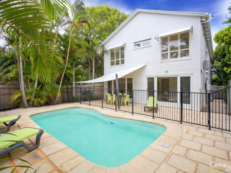 1 Silvergull Court, Sunshine Beach - House for Sale in Sunshine Beach
