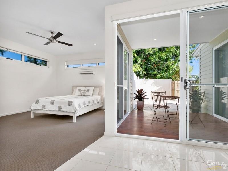55 Sandhurst Crescent, Peregian Springs - House for Sale in Peregian Springs