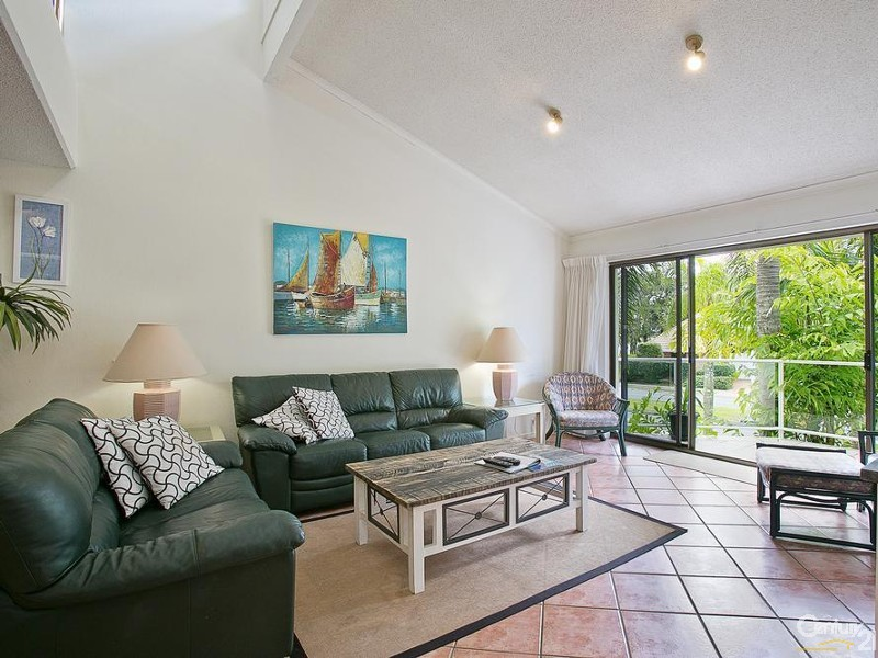 6/39 Noosa Parade, Noosa Heads - Unit for Sale in Noosa Heads