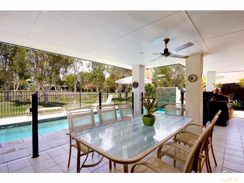 63 Forest Ridge Circuit, Peregian Springs - House for Sale in Peregian Springs