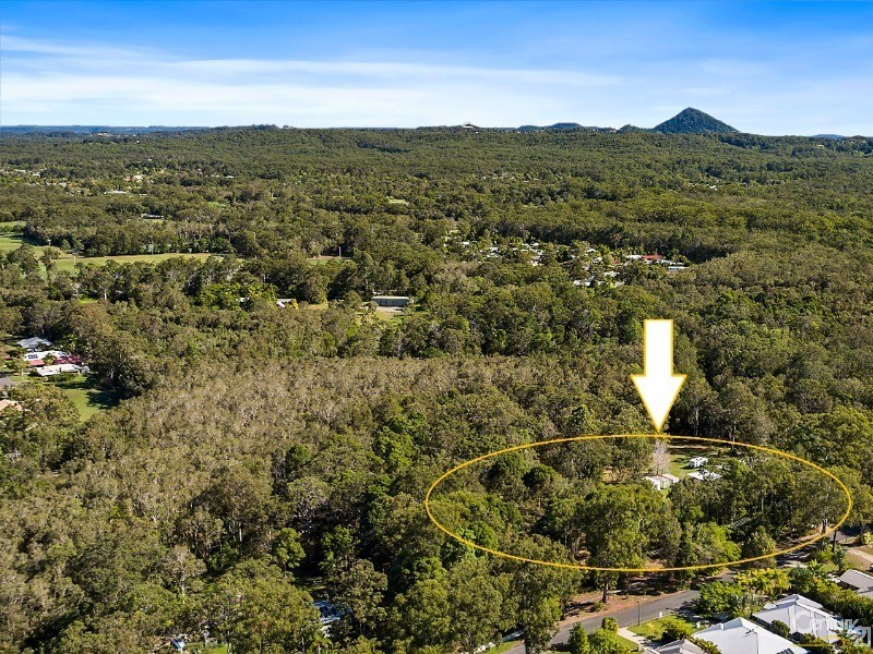 1 George Street, Tewantin - House & Land for Sale in Tewantin