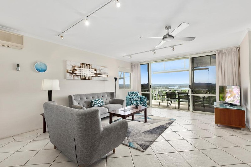 10/20 Edgar Bennett Avenue, Noosa Heads - Apartment for Sale in Noosa Heads