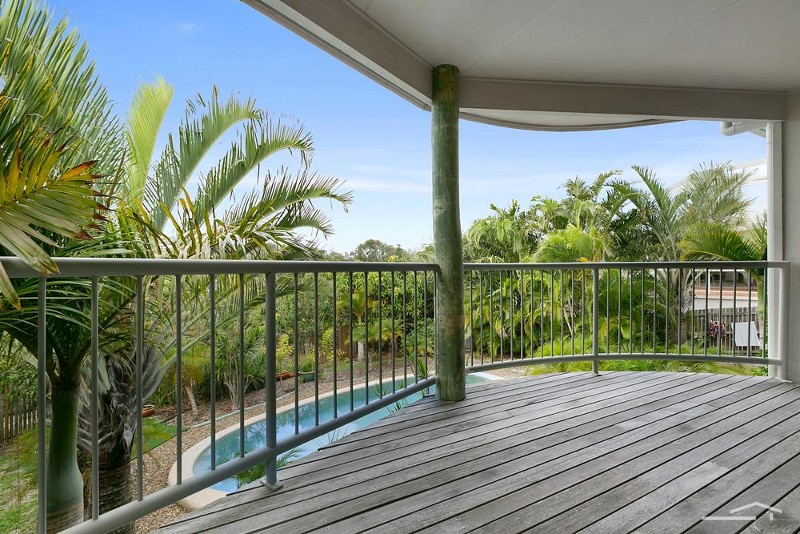 24 Antipodes Close, Castaways Beach - House for Sale in Castaways Beach
