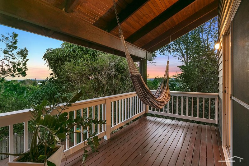48 Solway Drive, Sunshine Beach - House for Sale in Sunshine Beach
