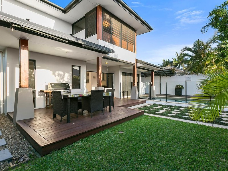74 The Avenue, Peregian Springs - House for Sale in Peregian Springs