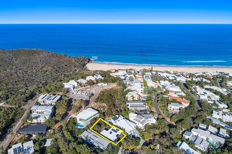 18 Whale Drive, Sunshine Beach - House for Sale in Sunshine Beach
