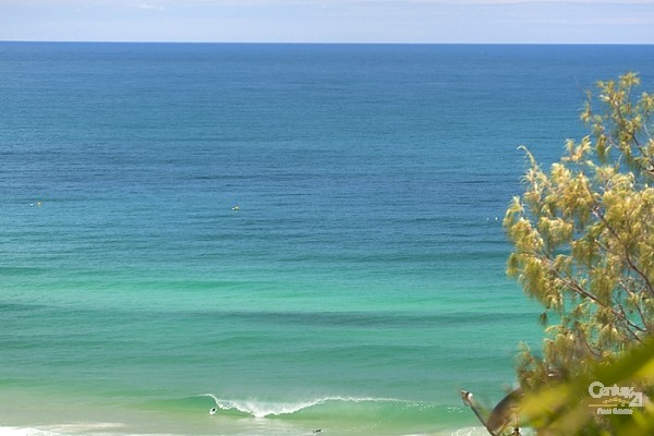 19 Ross Crescent, Sunshine Beach - House for Sale in Sunshine Beach