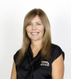 Colette Chataway - Real Estate Agent Noosa Heads