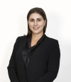 Therese Iezzi - Real Estate Agent Noosa Heads
