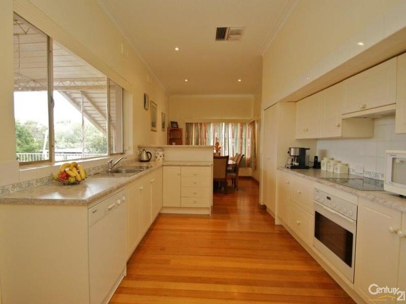 607 Argent Street, Broken Hill - House for Sale in Broken Hill