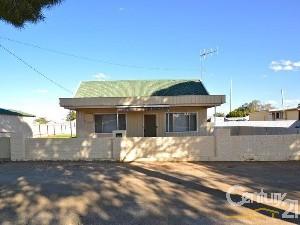CENTURY 21 McLeods Broken Hill Property of the week
