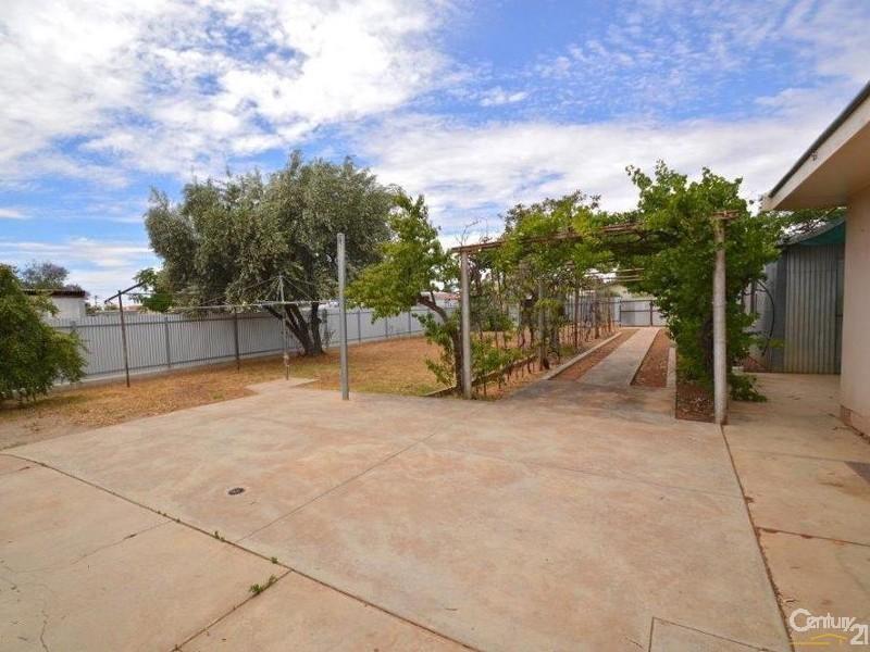 547 Radium Street, Broken Hill - House for Sale in Broken Hill