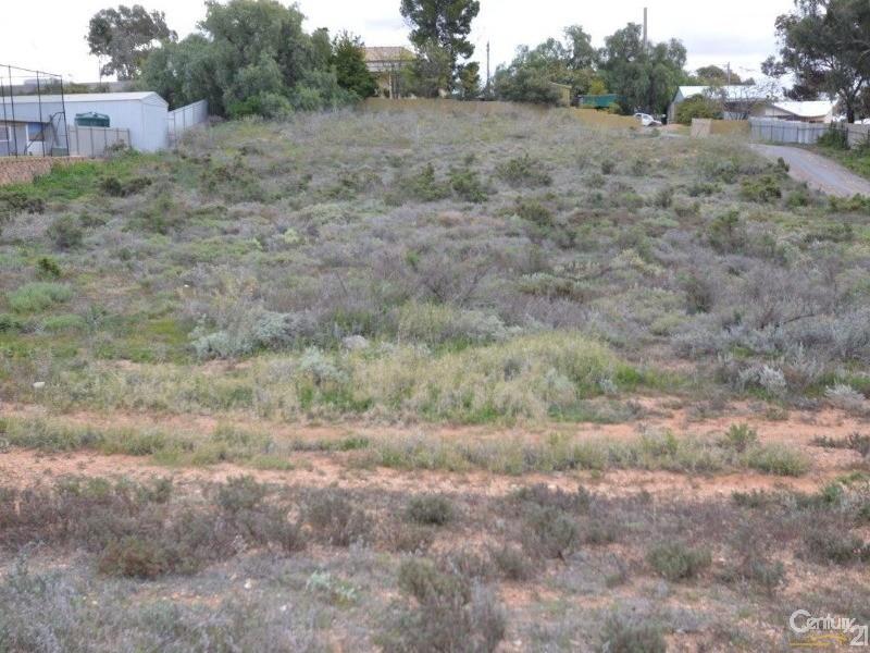 328 Wyman Street, Broken Hill - Land for Sale in Broken Hill