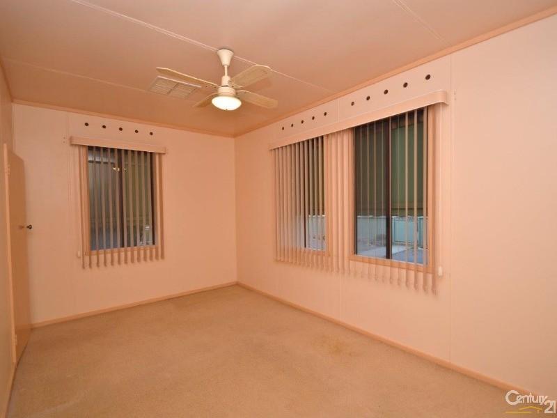 308 Knox Street, Broken Hill - House & Land for Sale in Broken Hill