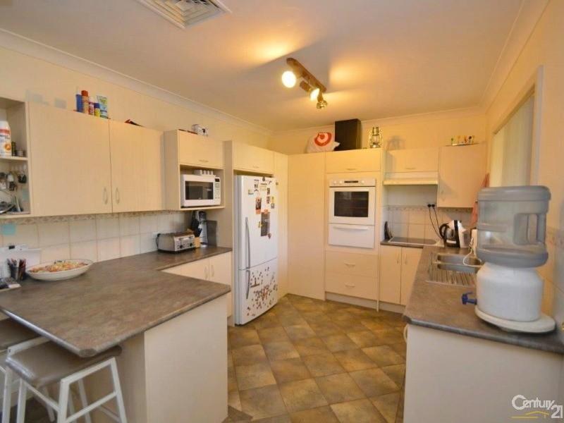 472 Wyman Street, Broken Hill - House & Land for Sale in Broken Hill