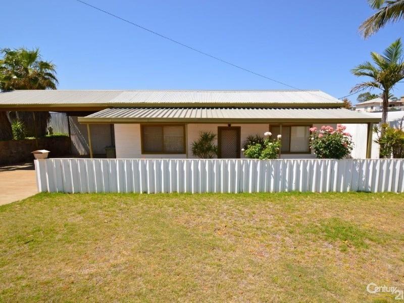 173 - 175 Cummins Lane, Broken Hill - House & Land for Sale in Broken Hill