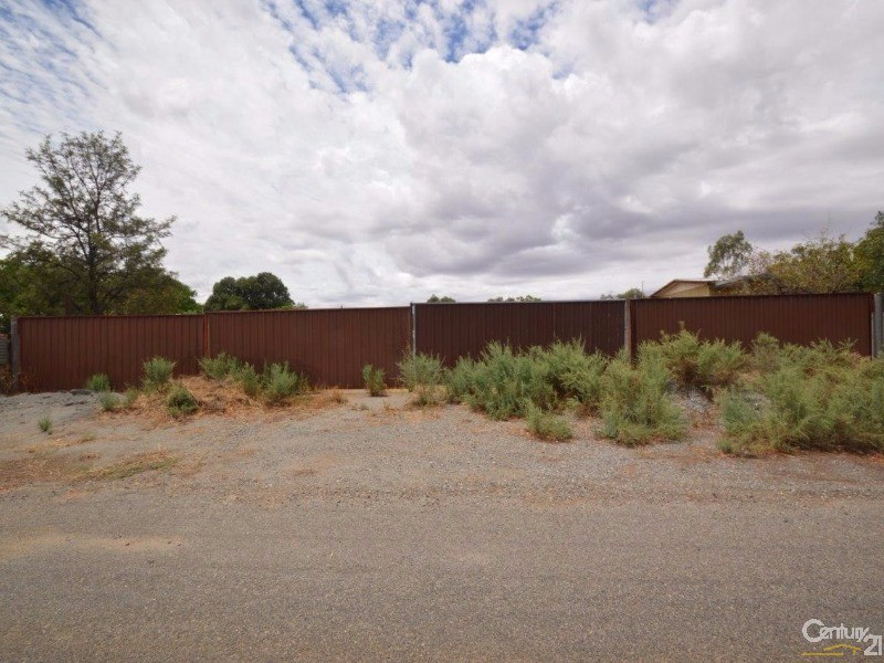 415 Cummins Lane, Broken Hill - Land for Sale in Broken Hill