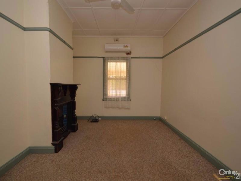 43 Yartla Street, Menindee - House & Land for Sale in Menindee