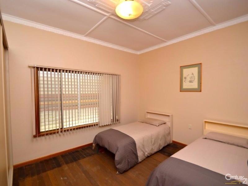 106 Nicholls Street, Broken Hill - House & Land for Sale in Broken Hill