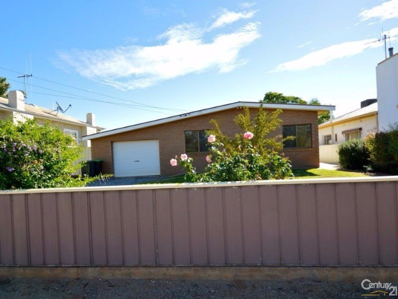 628 Fisher Street, Broken Hill - House & Land for Sale in Broken Hill