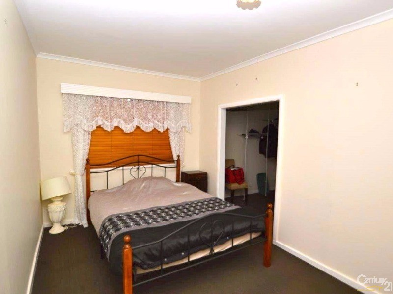 326 Cobalt Street, Broken Hill - House & Land for Sale in Broken Hill