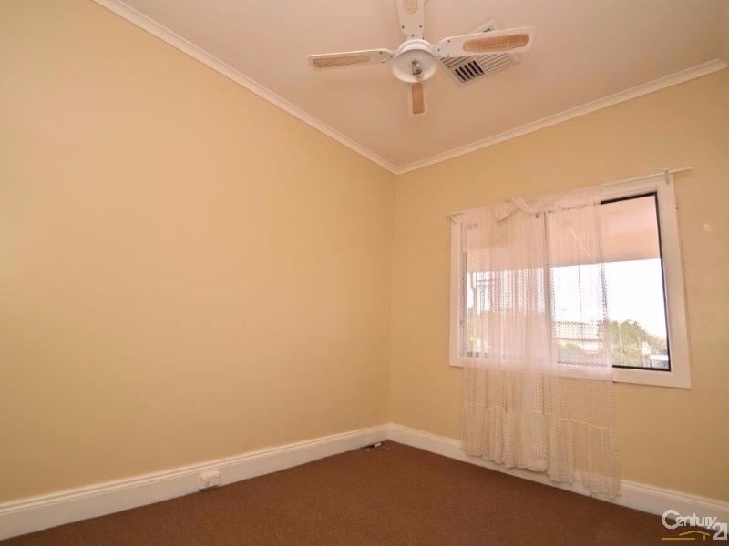 331 Kaolin Street, Broken Hill - House & Land for Sale in Broken Hill