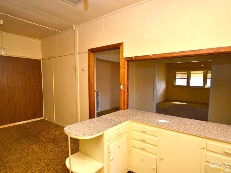 461 Chapple Lane, Broken Hill - House & Land for Sale in Broken Hill