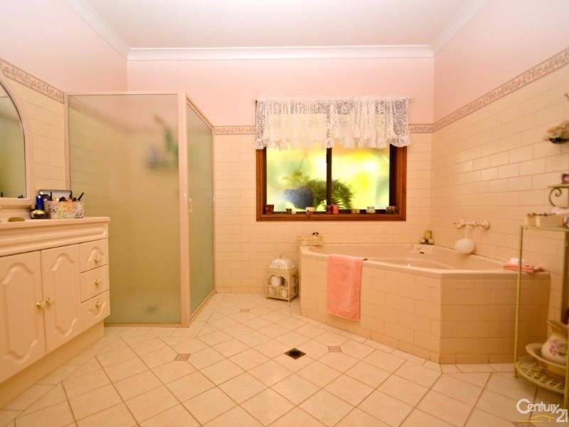 480 Brown Street, Broken Hill - House & Land for Sale in Broken Hill