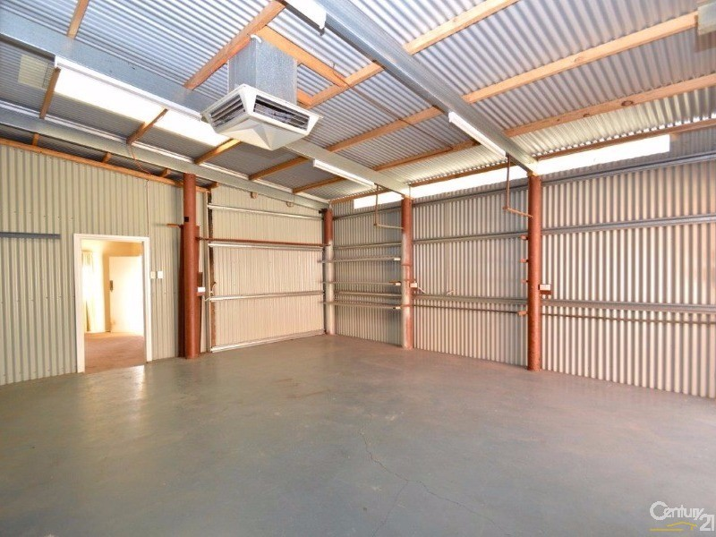 457 Argent Street, Broken Hill - House & Land for Sale in Broken Hill