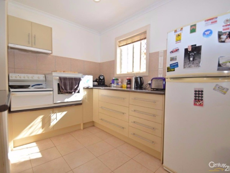 92 Williams Street, Broken Hill - House & Land for Sale in Broken Hill