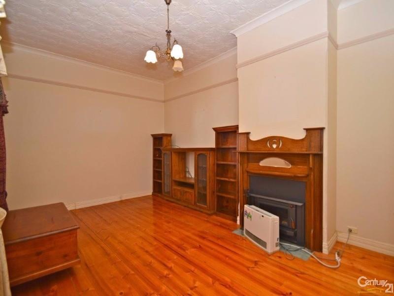 95 Wyman Street, Broken Hill - House & Land for Sale in Broken Hill