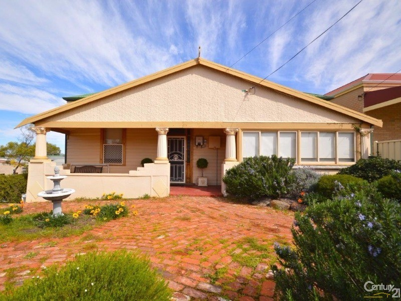 103 Sulphide Street, Broken Hill - House & Land for Sale in Broken Hill