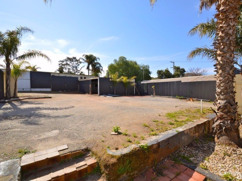76 Wickes Street, Broken Hill - House & Land for Sale in Broken Hill