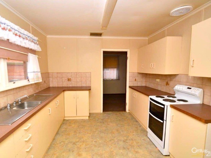 327 Knox Street, Broken Hill - House & Land for Sale in Broken Hill