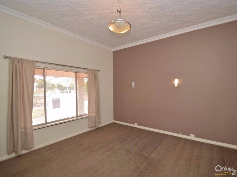 145 Piper Street, Broken Hill - House & Land for Sale in Broken Hill