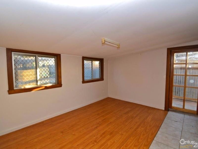 185 Pell Lane, Broken Hill - House & Land for Sale in Broken Hill