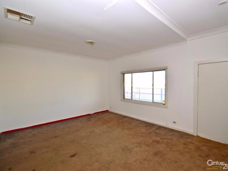 340 Williams Street, Broken Hill - House & Land for Sale in Broken Hill